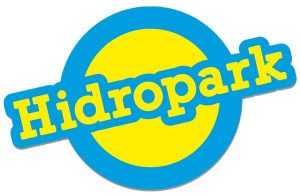 hidropark-logo