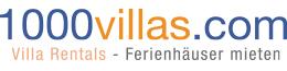 logo-mil-villas